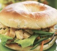 Chicken_and_pickled_salad_bagel