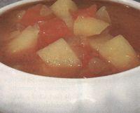 Ciorba_de_post_cu_cartofi