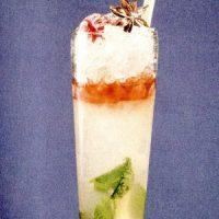 Cocktail_cu_rom_si_anason