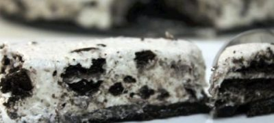 How to Make No Bake Oreo Cheesecake
