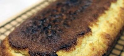 How to Make Southern Cornbread