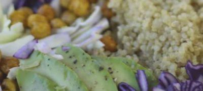 How_to_make_Detox_Salad