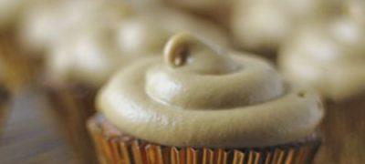 How_to_make_Homemade_Gingerbread_Cupcakes