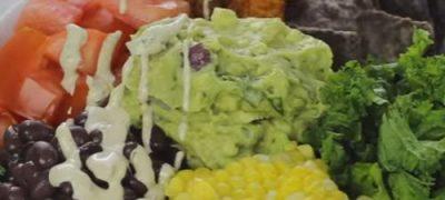 How_to_make_Taco_Salad