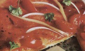 Lipie_cu_sos_de_legume