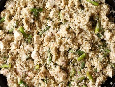 Quinoa_cu_sparanghel_si_lamaie_03