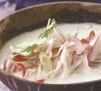 Chicken_and_galangal_soup