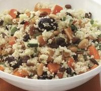 Couscous_with_pine_nuts
