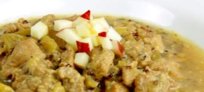 how_to_make_pork_stew_with_apples