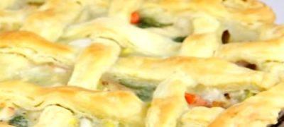 how_to_make_tasty_chicken_pot_pie