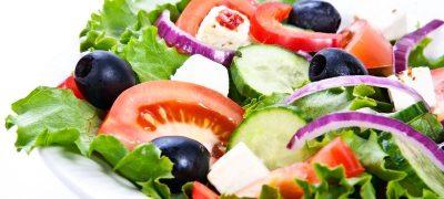 4 Retete culinare de vara