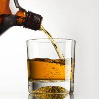 Cum se prepara un cocktail Brandy Alexander