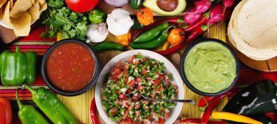 Rich Tuna Salad