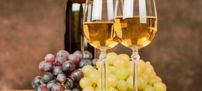 Condiţii de calitate, de producere şi de comercializare a vinurilor şi a produselor pe bază de must, vin şi produse vinicole