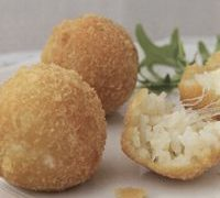 Rice_balls_with_cheese