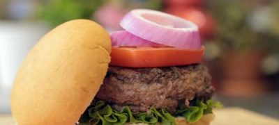 How to Make Delicious Burgers