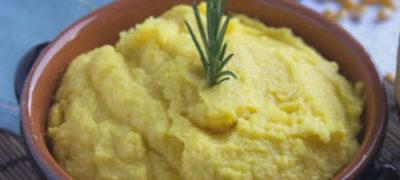 how_to_cook_polenta