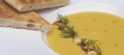 how_to_make_corn_soup