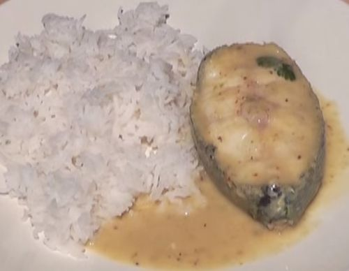 how_to_make_fish_curry