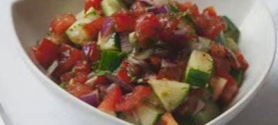 Cucumber_Tomato_And_Onion_Salad