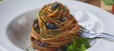 how_to_make_one_pot_pasta_alla_puttanesca