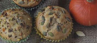 how_to_make_pumpkin_muffins