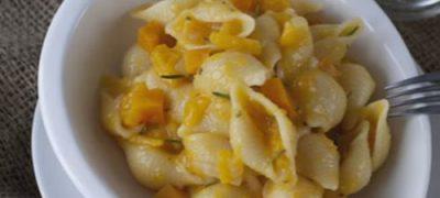 how_to_make_pumpkin_one_pot_pasta