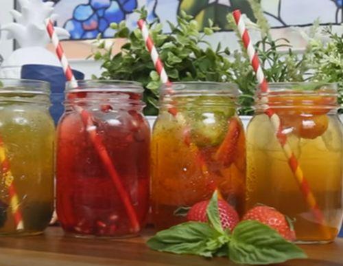 how_to_make_refreshing_ice_tea