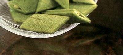 Fasole verde cu ceapa