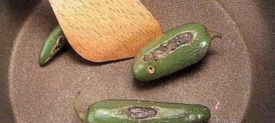 Aperitiv cu avocado