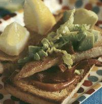 chicken_and_ham_sandwich