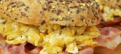 Cum se prepara Sandwich traditional cubanez