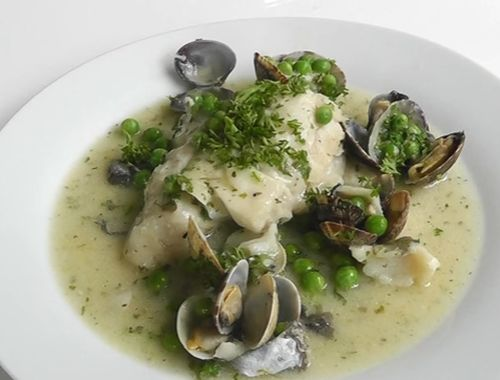 how_to_make_cod_in_fish_sauce_with_clams