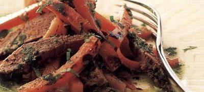 salata_de_vita_cu_cartofi_dulci_03