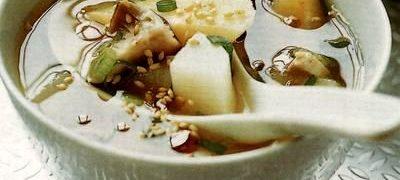 supa_de_legume_cu_carne_de_porc_03