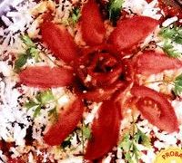 Pipirighei (aperitiv tatarasc)