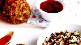 Carne de vită cu sote de legume