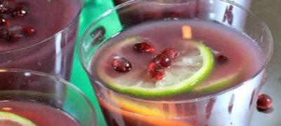 Cocktail Fantezie