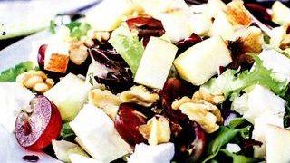 Salata de struguri