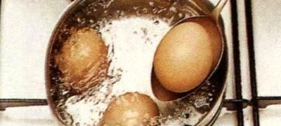 Ouă greceşti