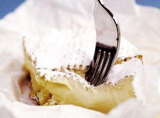 Branza Camembert