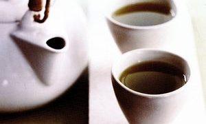 Care sunt beneficiile ceaiului si cat ar trebui să bei zilnic