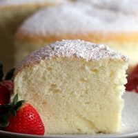 Cheesecake copt
