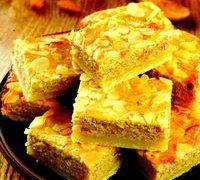 Prăjitură turcească