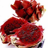 Fructul dragonului