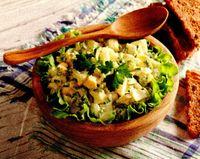 Salată Montfermeil