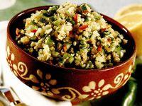 Salate usor de pregatit