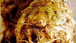 Budinca de telina cu carne si orez
