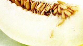 Pepene galben cu sos de ghimbir şi lămâie
