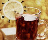 Ceai Cherry